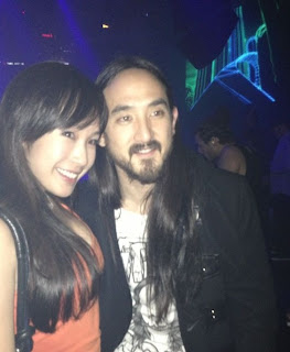 Steve-Aoki-with-Gastronommy-Victoria-Cheng-Avalon-Singapore-Marina-Bay-Sands-Club