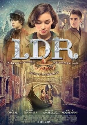Film LDR 2015