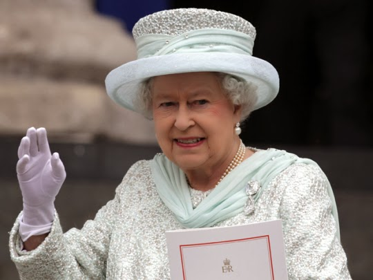 Queen+Elizabeth+II+Diamond+Jubilee.jpg