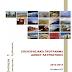 Δημόσια διαβούλευση μέχρι τις 17.01.2013 για το Σχέδιο Στρατηγικού Σχεδιασμού του Δήμου Λαυρεωτικής