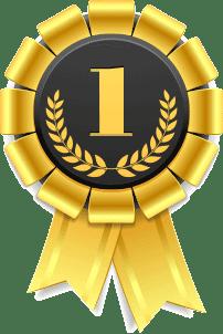 Наш блог - переможець