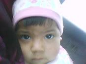 awishah