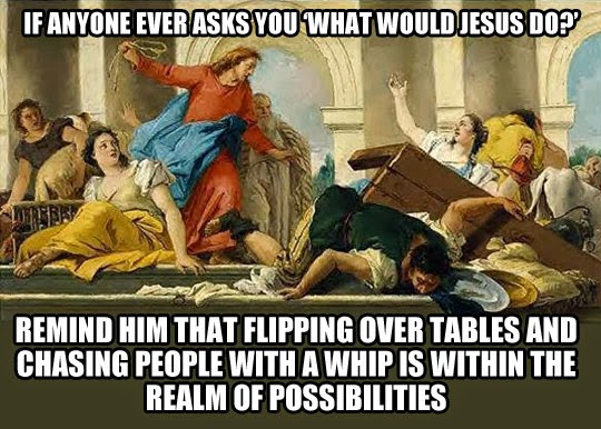 http://themetapicture.com/what-would-jesus-do/