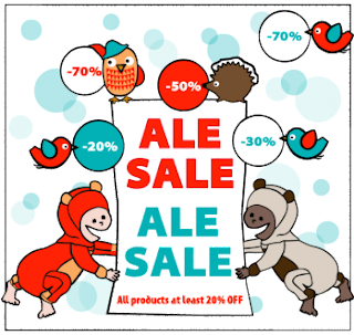https://www.mamidea.com/webshop/pages.php?page=ale13-14