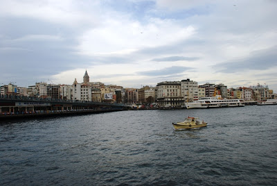 Istanbul Boutique Tourism