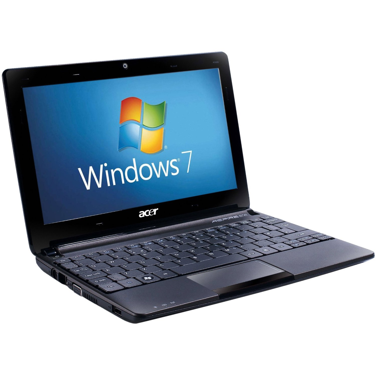 Acer Aspire One D257 Netbook PC Review Spec Laptoppricehot