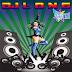 [Album] DJ L O N G Remix Vol 48 | Remix 2014
