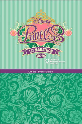 http://as1.wdpromedia.com/media/rundisney/pdf/princess/2016/2016-princess-race-weekend-program.pdf