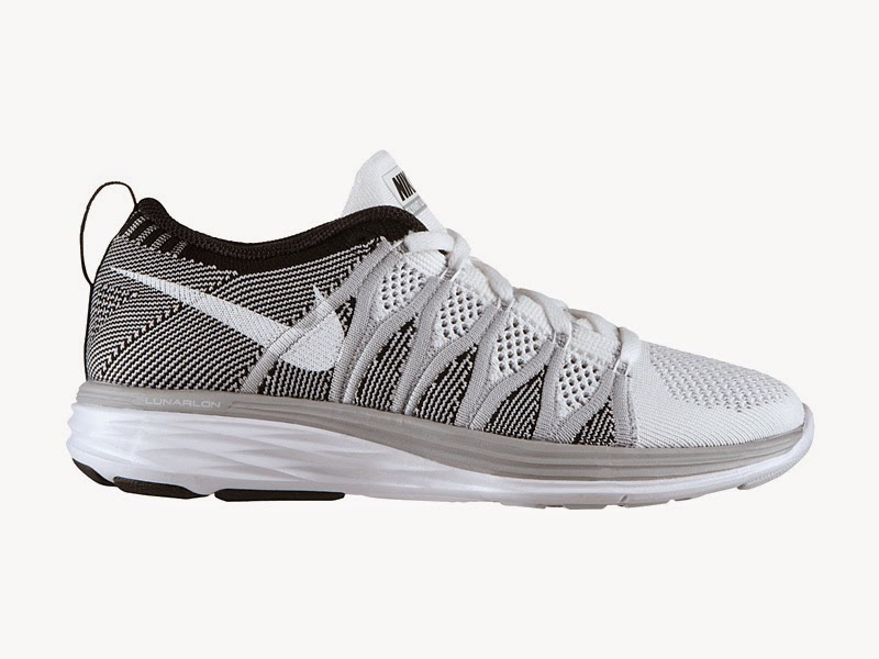 nike pas cher dunks espadrilles - New Nike Chaussure - Nike Blog | NewNikeChaussure.com