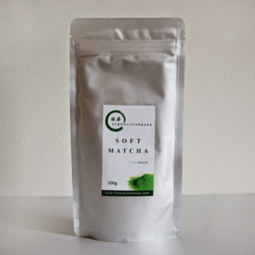 https://www.thematchahouse.com/shop/index.php/ceremonial-matcha/matcha-for-cooking/soft-matcha.html