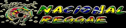 Nacional Reggae
