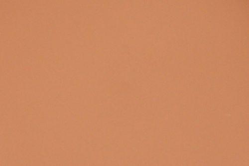 Seventeen Phwoarr Paint Heavy Duty Under Eye Concealer