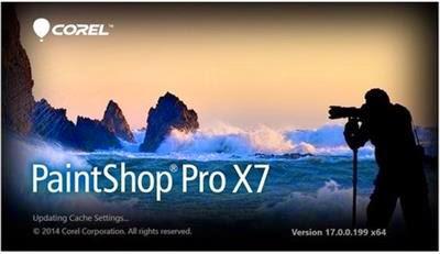 Corel-PaintShop-Pro-X7-download