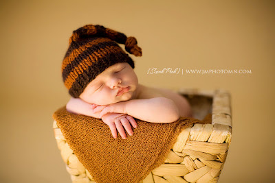 Cute Babies Sleeping Photos