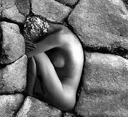 Abrazando mi soledad, elevando mi fuerza y elimanando mis miedos!!