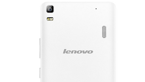 lenovo A7000 mobile be Sold by Souqcom in Saudi Arabia