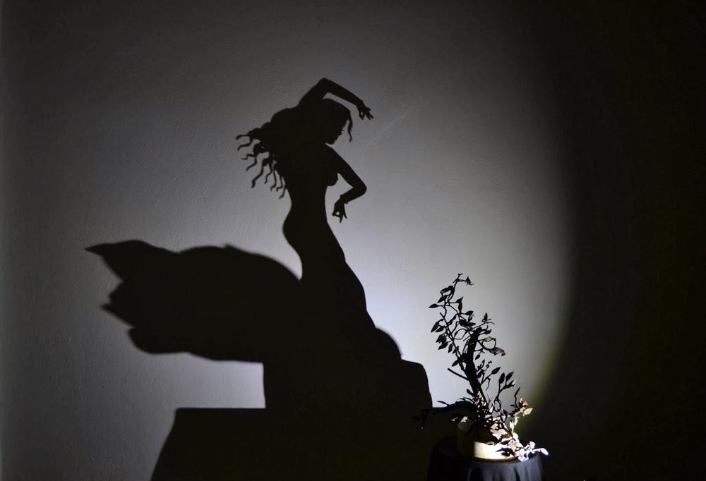 06-Olive-tree-flamenco-Teodosio-Sectio-Aurea-Shadow-Art-www-designstack-co