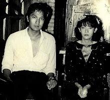 CP, Rencana Christine Panjaitan untuk Kawin Lari dengan Addie MS Tahun 1982