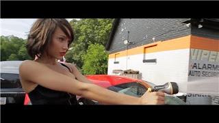 Young Dro, B.o.B, Yung Booke - Poppin 4 Sum (Full HD) Music video