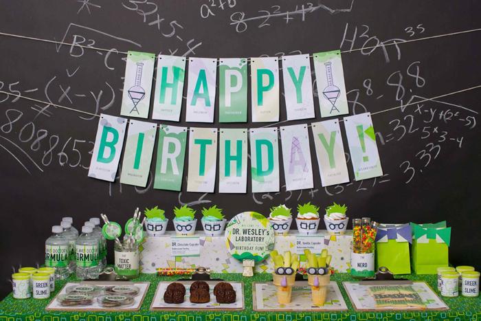 Birthday Party Ideas Birthday Party Ideas 12 Year Old Boy
