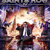 Saints Row 4 Commander in Chief Edition Download
