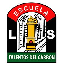 LOTA SCHWAGER  TALENTOS DEL CARBON