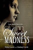 https://www.goodreads.com/book/show/23340891-sweet-madness