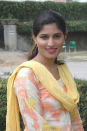 pakistani+girls+photos+(388)