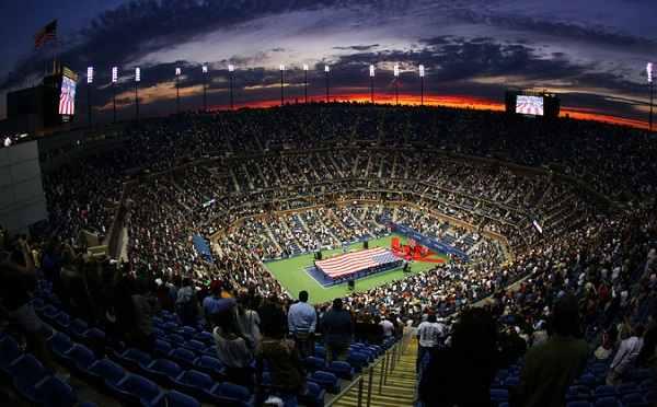 US-Open-2015