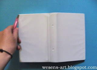 Video Case 02     wesens-art.blogspot.com
