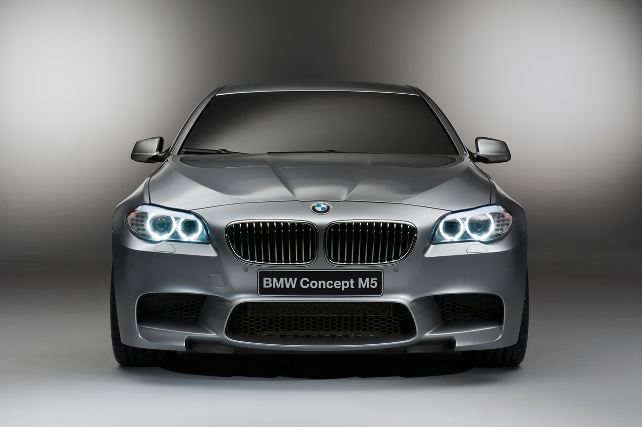 cars images bmw m5 2012. Black Bedroom Furniture Sets. Home Design Ideas