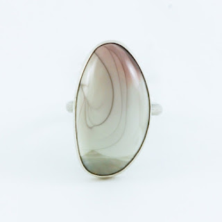 https://www.etsy.com/listing/69311347/on-sale-a-windswept-ring?ref=shop_home_active_12