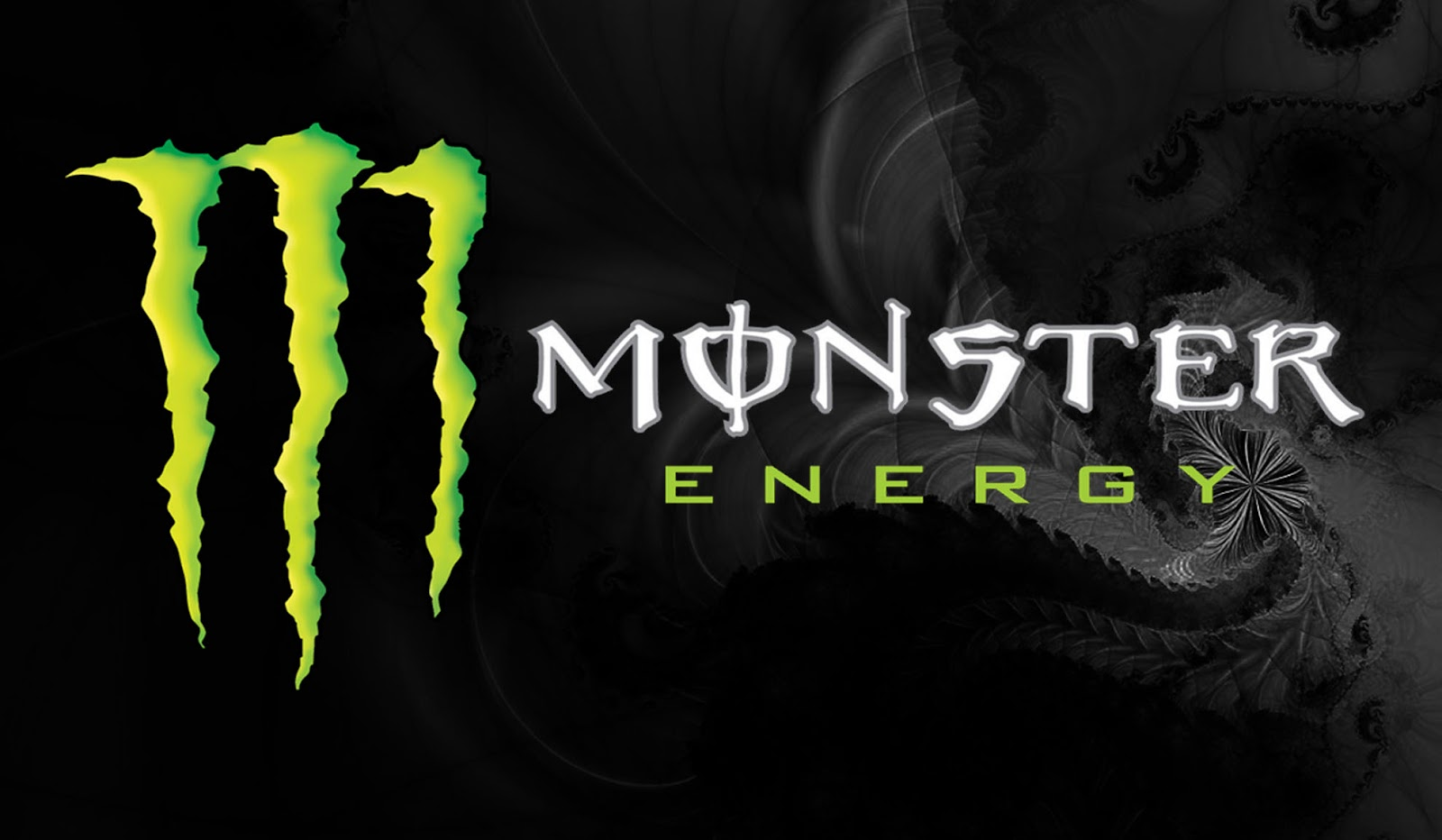 the gallery for gt monster energy wallpaper for phones 3d
