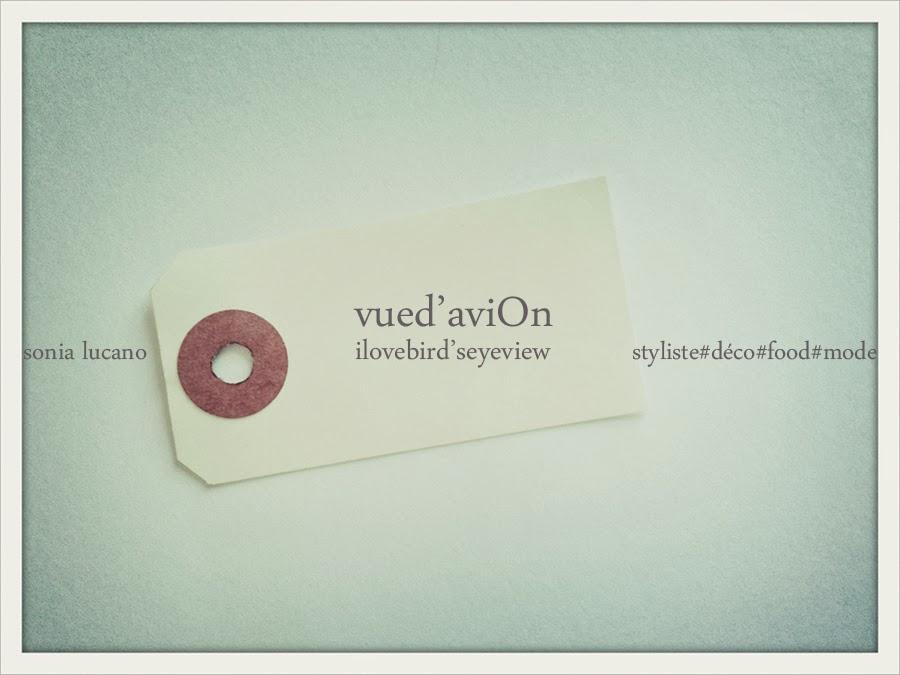 #vued'aviOn