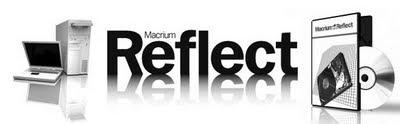 Macrium Reflect 4.2.3582: Solusi  Recovery Data untuk Rumahan dan Kantor