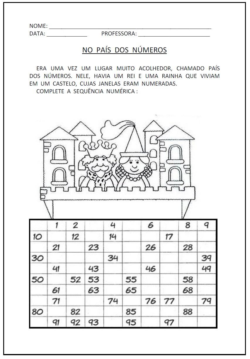 summit 1 ed 2 2012 pdf