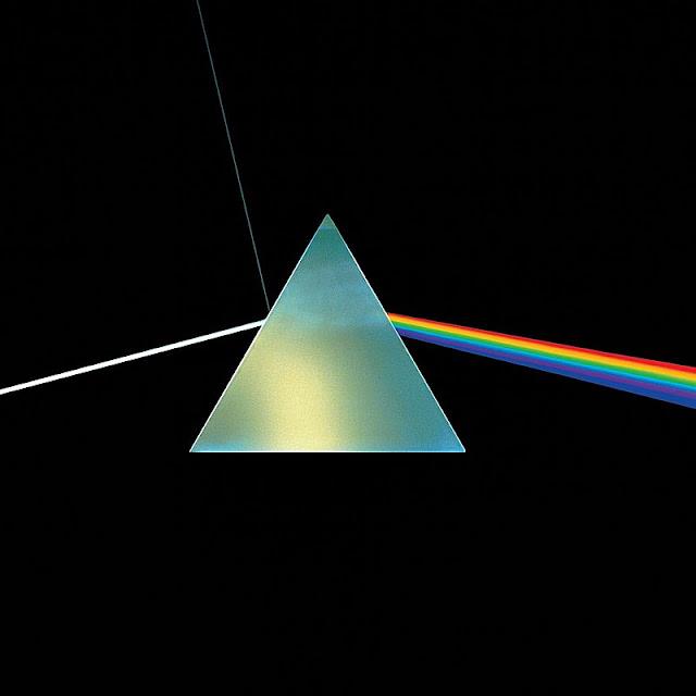 Pink Floyd - Time (1973)