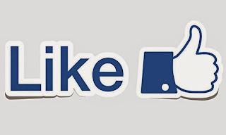 Like Facebook USA