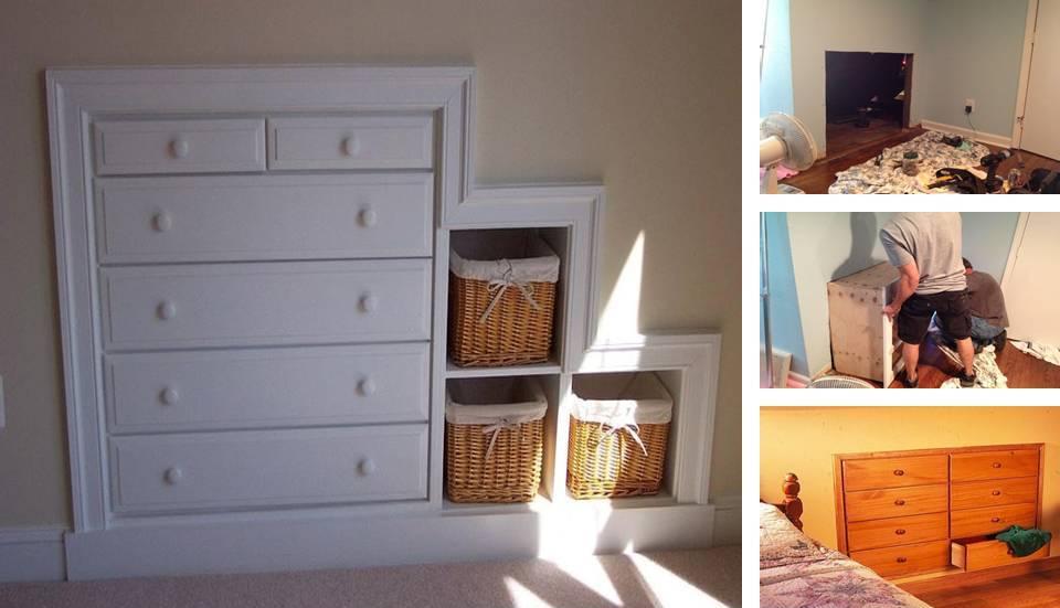 Home Decor Easy Idea For Small Bonus Rooms And Attics