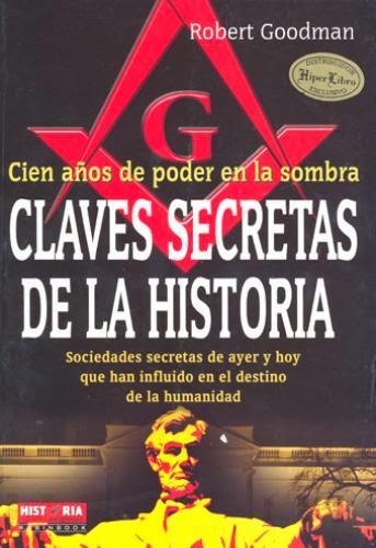 Claves Secretas de la Historia