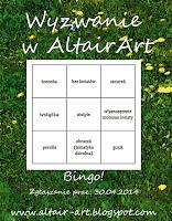 http://altair-art.blogspot.be/2014/04/wyzwanie-6-wiosenne-bingo.html