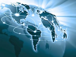 Pengertian Internet dan Intranet Serta Perbedaannya
