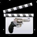 FILM PAIRING
