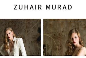 VISIT - ZUHAIR MURAD