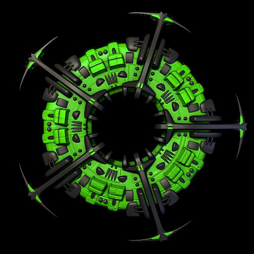 Millionthvector free sprites - Tabouret bar transparent fly ...