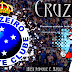 Start Screen Cruzeiro