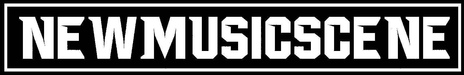 newmusicscene
