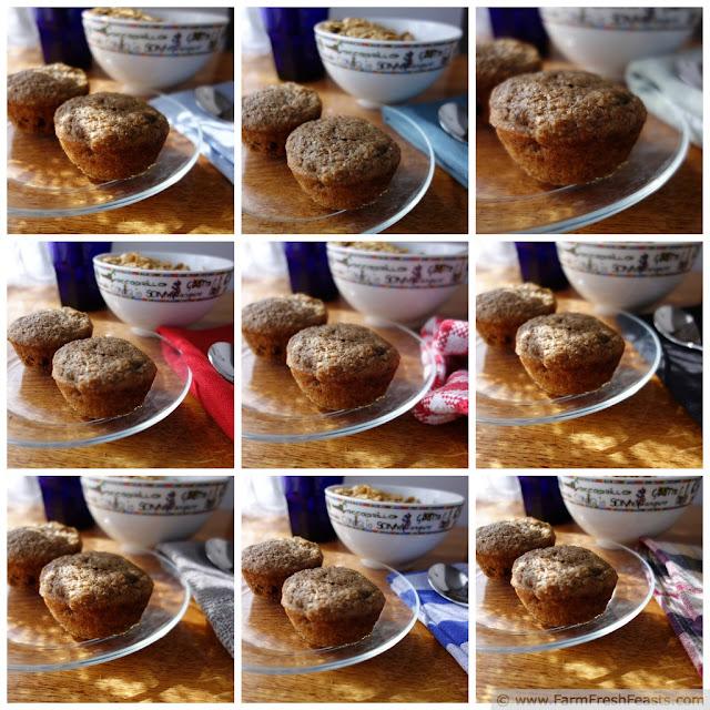 http://www.farmfreshfeasts.com/2013/05/five-food-photography-lessons-i.html