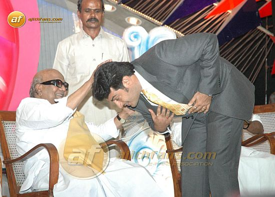 Ultimate Star Ajith Kumar's Exclusive Unseen Pictures - 2...20
