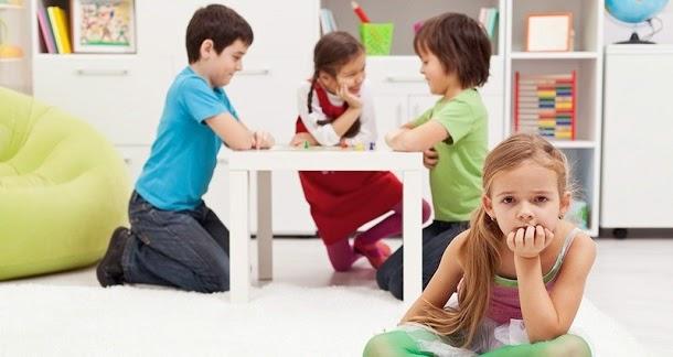 Autismo e desenvolvimento físico